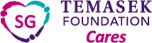 Temasek Foundation Cares