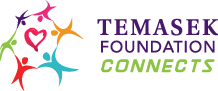 Temasek Foundation Connects