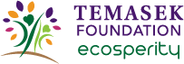 Temasek Foundation Ecosperity