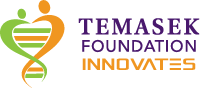 Temasek Foundation Innovates
