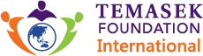 Temasek Foundation International