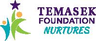Temasek Foundation Nurtures