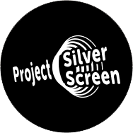 Project Silver Screen